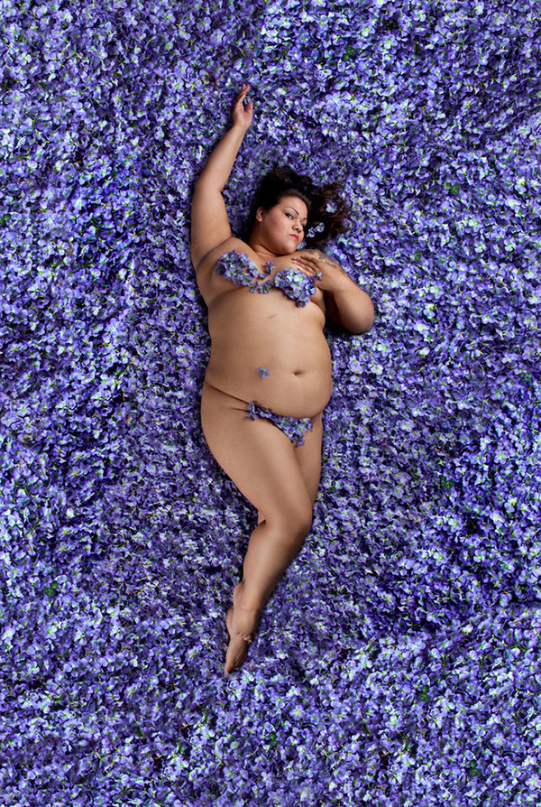 body-positivity-women-photography-american-beauty-carey-fruth-7
