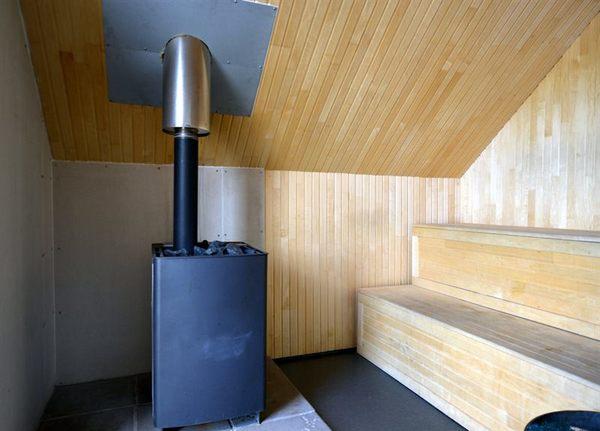 hotell2