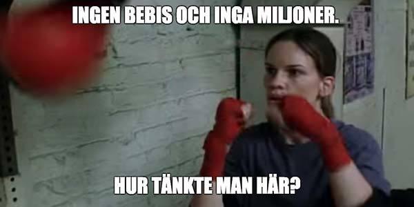 Million600