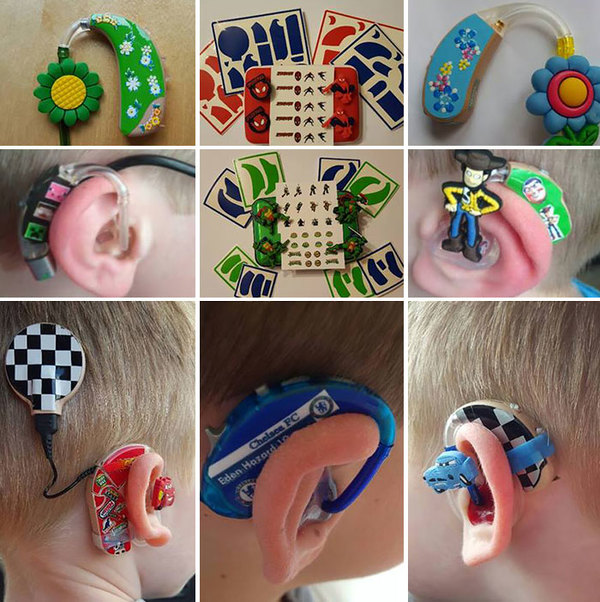 hearing-aid-decorations-kids-cochlear-implant-sarah-ivermee-lugs-7