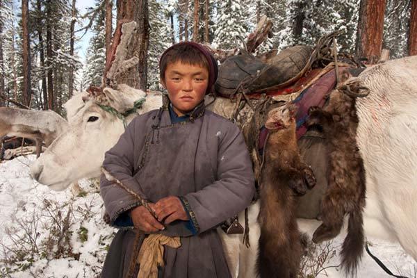 Mongoliet10