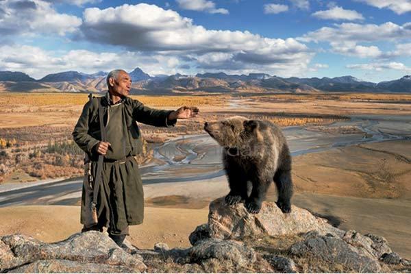 Mongoliet12