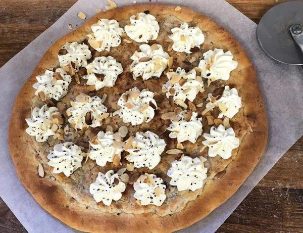 pizzasemla1