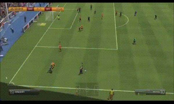 Messi_doing10