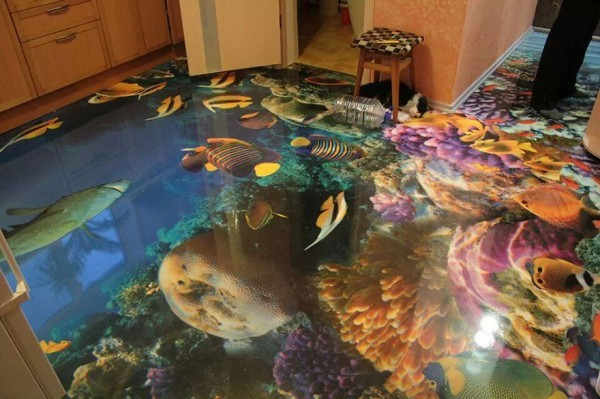 interior-design-ideas-3d-ocean-epoxy-polimer-floors-6-600x399