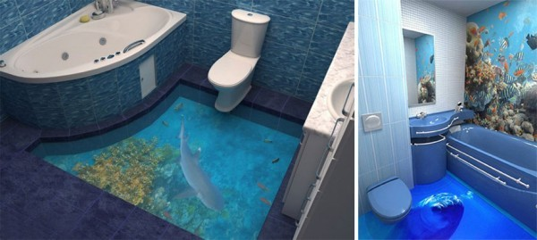 interior-design-ideas-3d-ocean-epoxy-polimer-floors-2-600x269