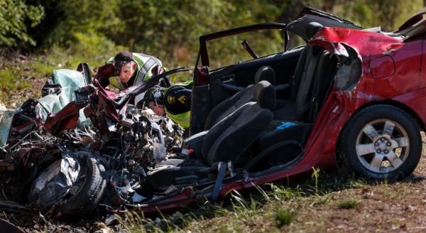 crash4-600x328