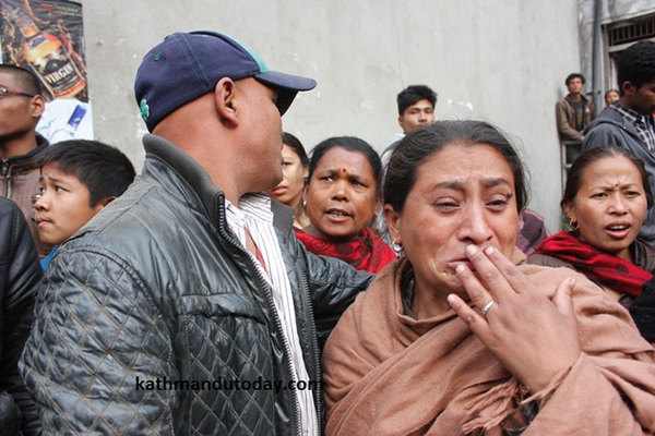 four-month-baby-rescued-earthquake-kathmandu-nepal-13