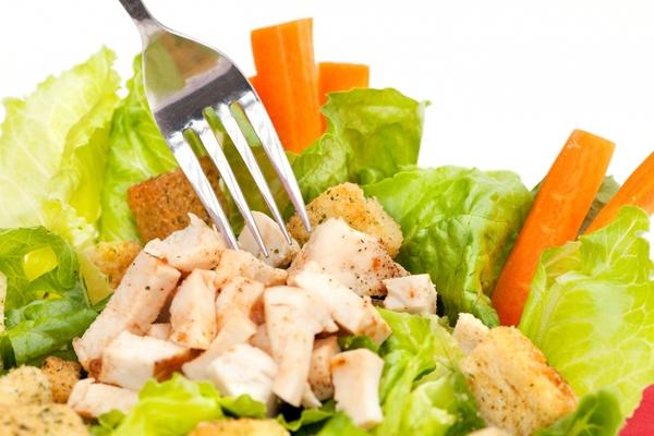 805709-chicken-salad