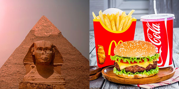 1_Kleopatra_Pyramid_Mcdonalds