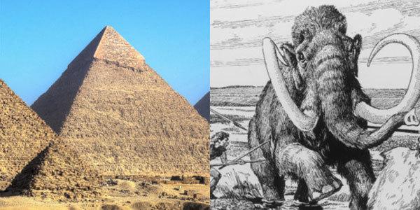 9_Pyramid_Mammut