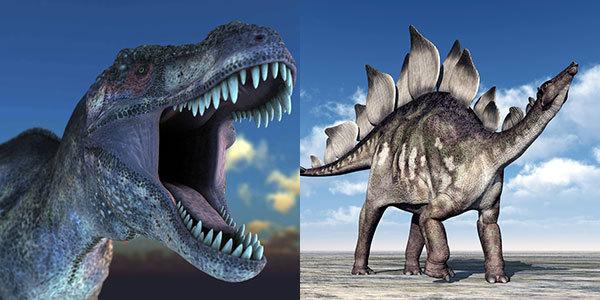 17_Dinosaur