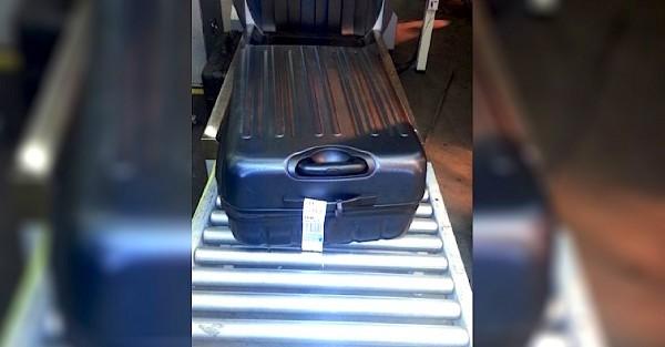 suitcase-600x313