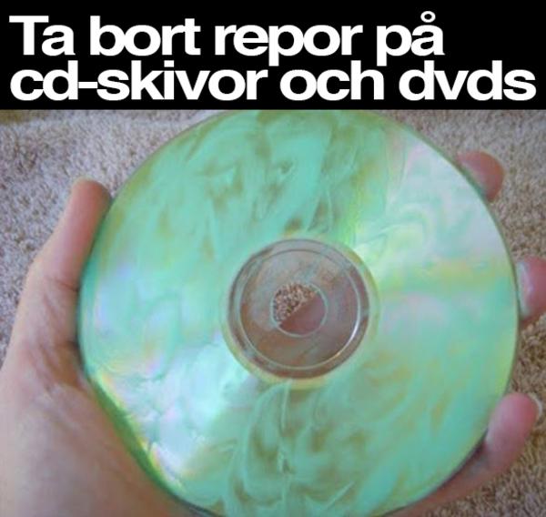 cdskivor
