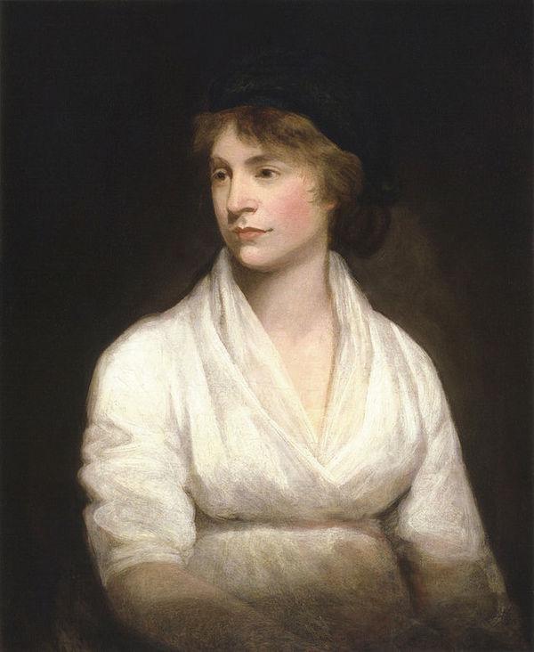 640px-Marywollstonecraft