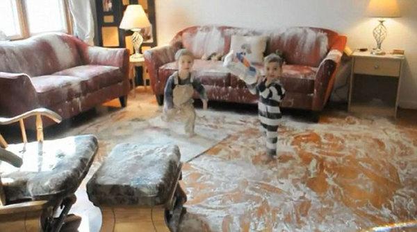 epic-galerie-preuves-que-les-enfants-sont-des-mo11