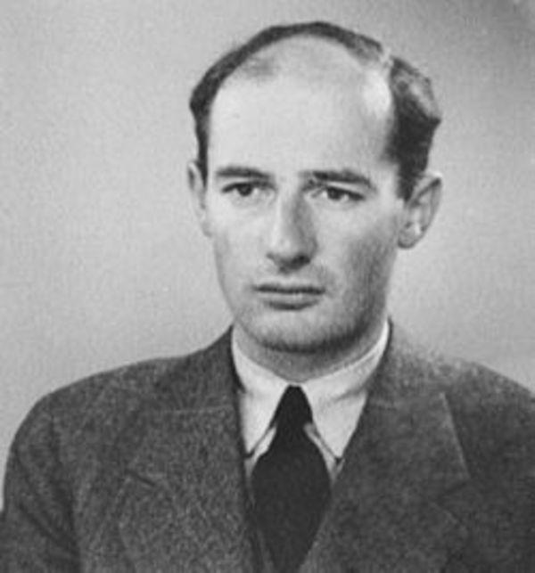 250px-Raoul_Wallenberg