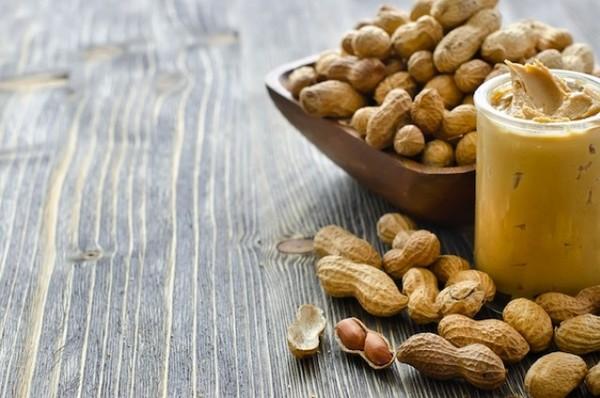 shutterstock_peanut butter