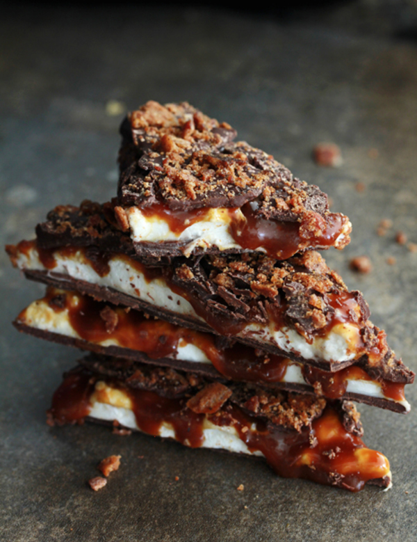 Whiskey-Marshmallow-and-Caramel-Bacon-Bark_Endless-Simmer