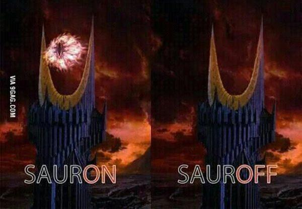 sauronaZPO3X6_700b