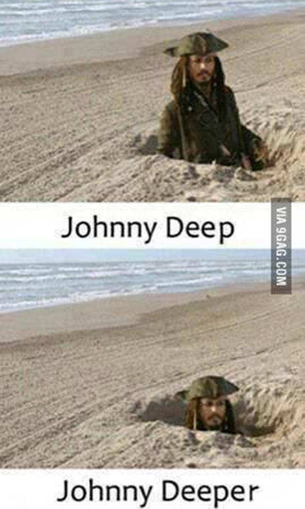 9.-johnny-depp