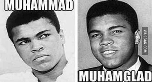 11.-muhammad