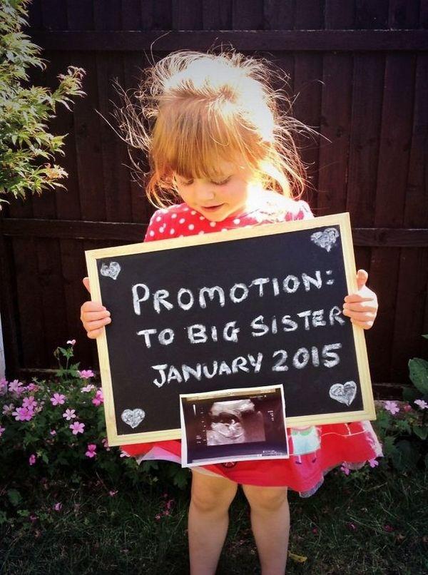 creative-pregnancy-announcement-card-26__605
