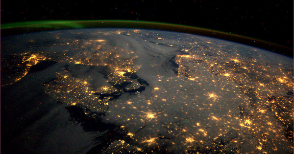 Denmark_Norway_Sweden_and_Northern_Germany_from_the_ISS