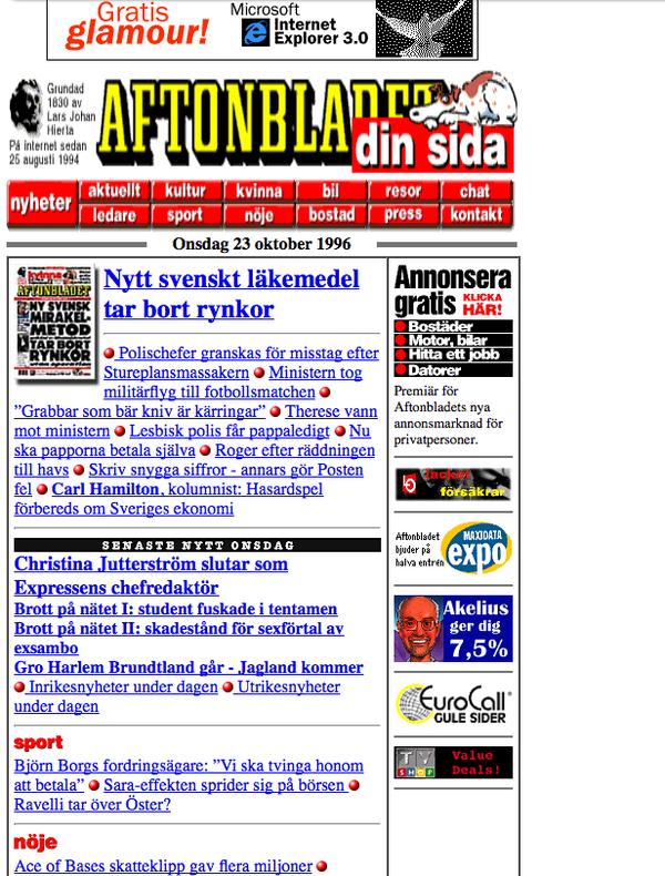 1aftonbladet