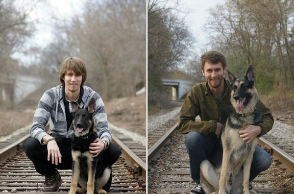 Animals-Before-and-After-14-685x452
