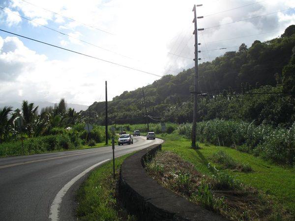 Hawaii_Belt_Road