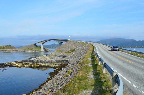 The_North_Atlantic_Road,_Norway_(14671755639)