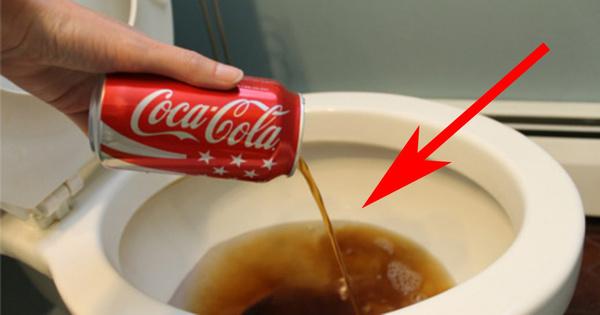 coke_toilet