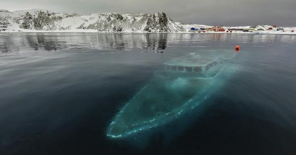 sunkenyacht1200x630