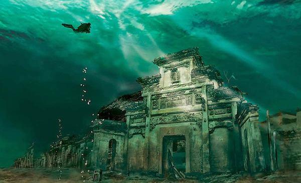 underwatercity_1200x730