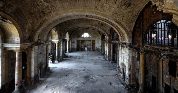 michigancentral_1200x630