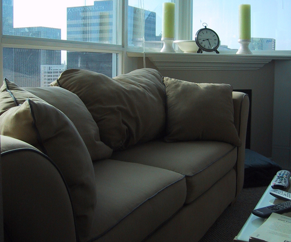 soffa1200x1000