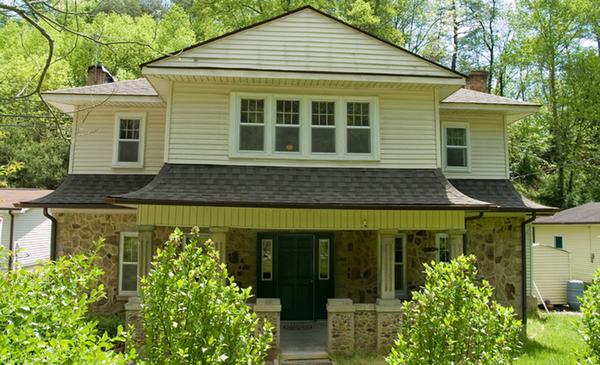 housesit1200x730