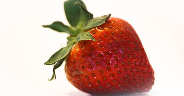 jordgubbar1200x630