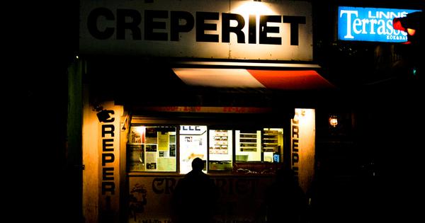 creperiet1200x630