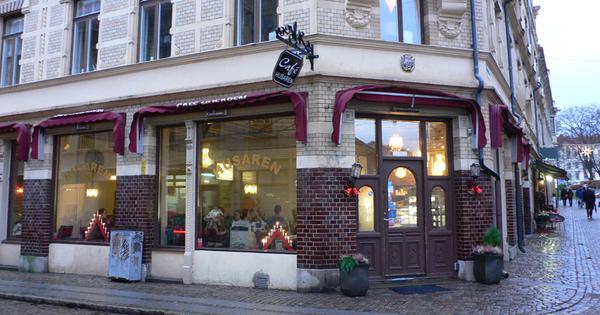 cafe1200x630