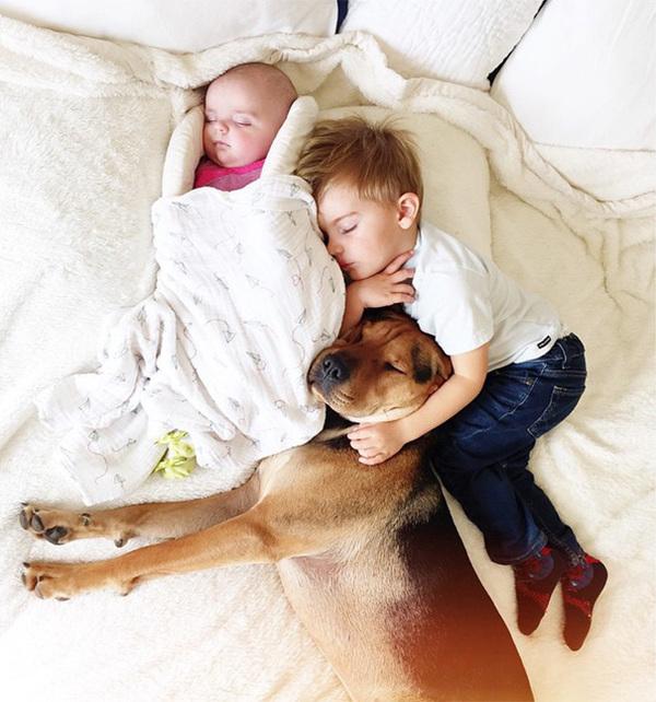 theo-beau-evangelina-evvie-baby-sister-nap-photos-jessica-shyba-5