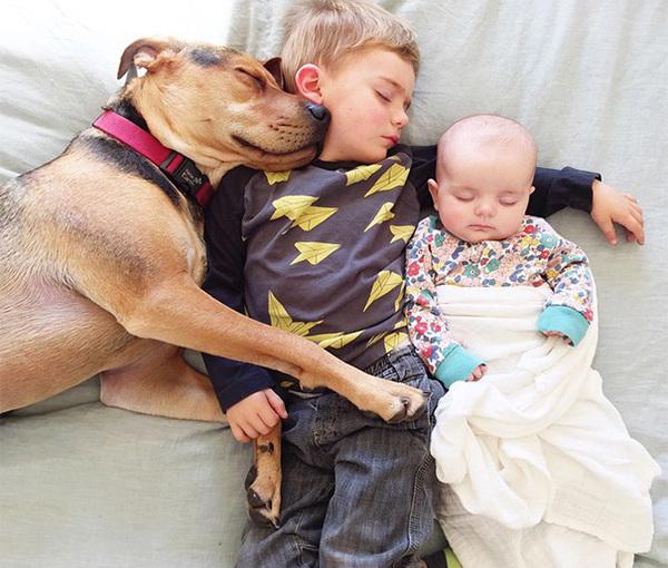 theo-beau-evangelina-evvie-baby-sister-nap-photos-jessica-shyba-9