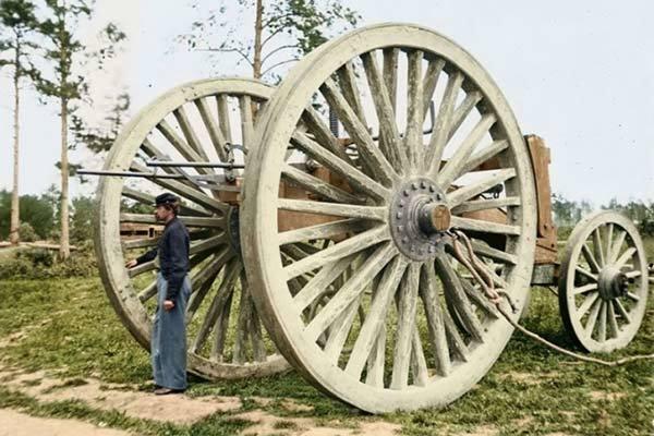 10-slingcart600x400