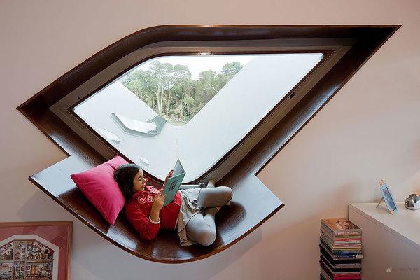 amazing-interior-ideas-33__880