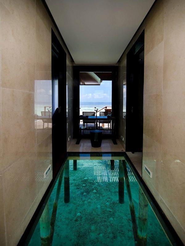 amazing-interior-ideas-111__880