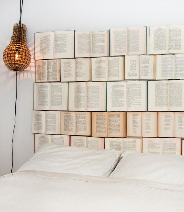 amazing-interior-ideas-28__880
