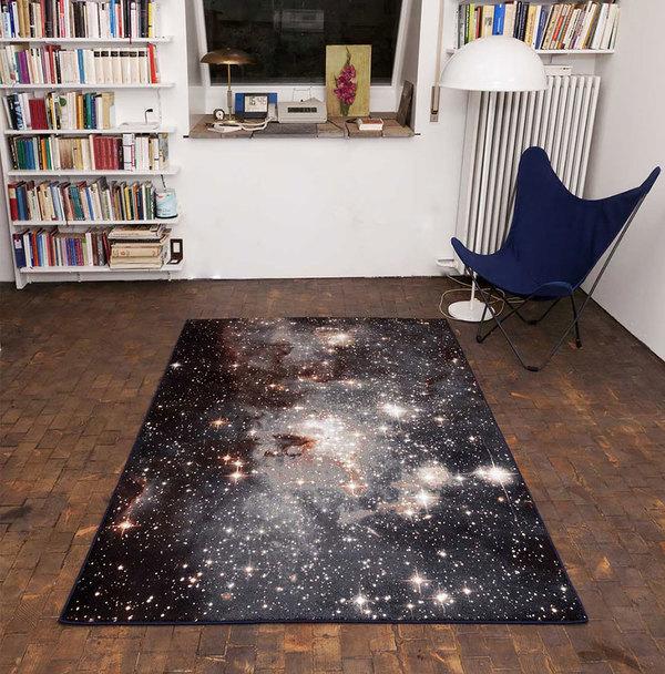 amazing-interior-ideas-17__880