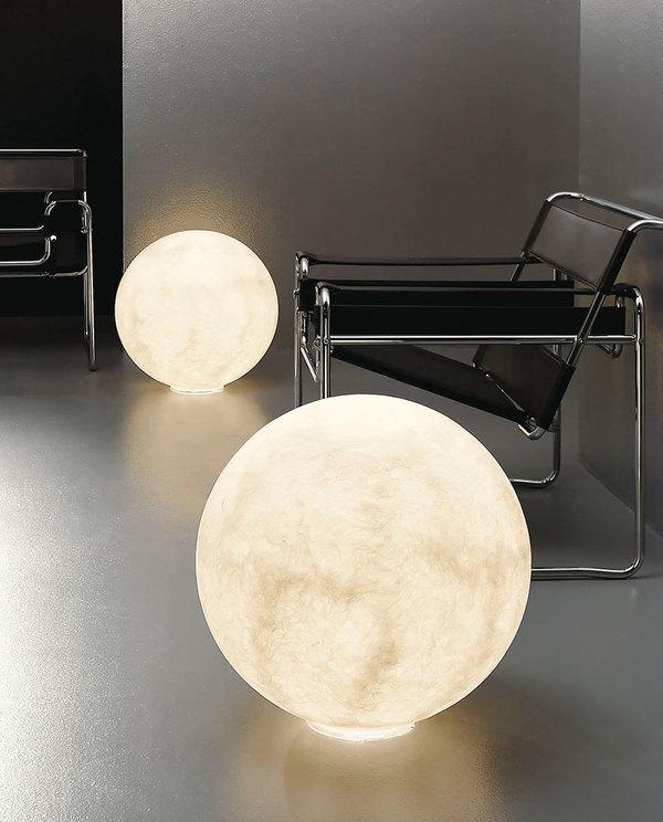 amazing-interior-ideas-23-1__880