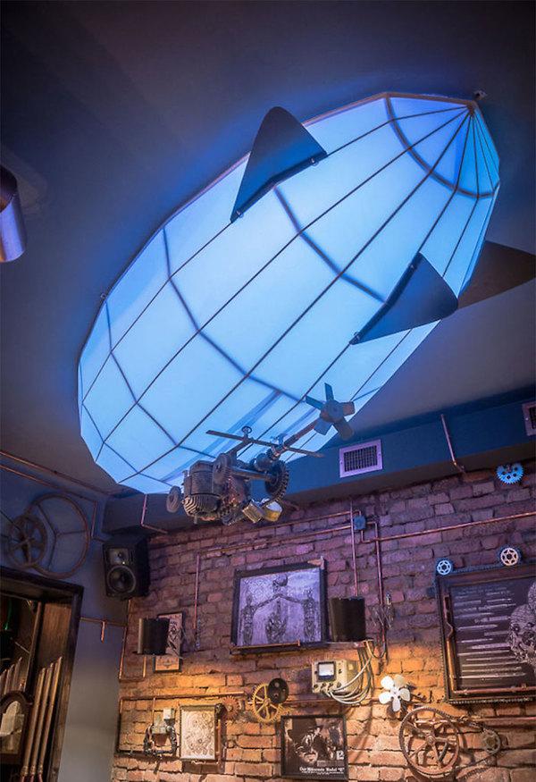 amazing-house-interior-design-ideas-3__880